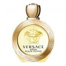 Versace-eros-pour-femme-100-ml-edt-met-korting