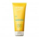 Biotherm-lait-solaire-hydratant-spf15-200-ml