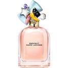 Marc-jacobs-perfect-eau-de-parfum-100-ml