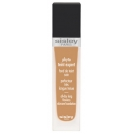 Sisley-phyto-teint-expert-04-honey-foundation