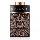 Bvlgari-man-in-black-laolo-eau-de-parfum-essence-100-ml