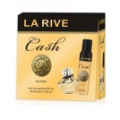 La-rive-cash-woman-eau-de-toilette-set