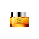 Biotherm-blue-therapy-anti-ageing-cream-in-oil-75-ml