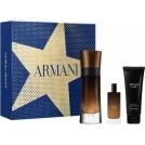 Armani-code-eau-de-parfum-60-ml-+-gratis-travel-spray-en-shower-gel-set-sale