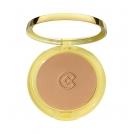 Collistar-compact-matte-finish-foundation-make-up-03-sand-9-gr