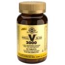 Solgar-formula-vm-2000