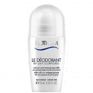 Biotherm-lait-corporel-deodorant-75ml