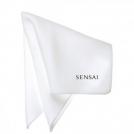 Sensai-silky-purifying-sponge-chief