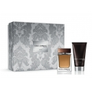 Dolce-en-gabbana-the-one-m-eau-de-toilette-set