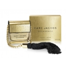 Marc-jacobs-decadence-one-eight-k-edition-edp-aanbieding