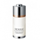 Sensai-cellular-performance-lifting-radiance-concentrate-sale