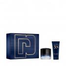 Paco-rabanne-pure-xs-eau-de-toilette-set