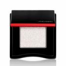 Shiseido-eyeshadow-pop-powdergel-01-shin-shin-crystal-2-5-gr