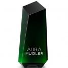 Thierry-mugler-aura-mugler-showergel-200-ml