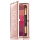 Estee-lauder-lip-palette-pinks-plums