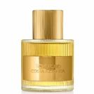Tom-ford-costa-azzurra-eau-de-parfum-50ml
