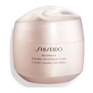 Shiseido-benefiance-wrinkle-smoothing-cream-75ml