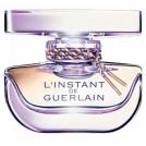 Guerlain-l-instant-eau-de-parfum
