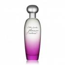 Estee-lauder-pleasures-intense-eau-de-parfum