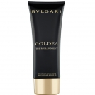 Bvlgari-goldea-the-roman-night-showergel-100ml