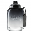 Coach-for-men-eau-de-toilette-60ml