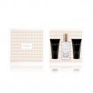 Alaia-paris-blanche-eau-de-parfum-set-50-ml