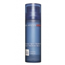 1clarins-men-baume-super-hydratant-super-moisture-balm-50-ml