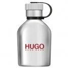 Hugo-boss-iced-edt