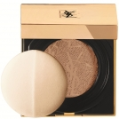 Yves-saint-laurent-touche-eclat-le-cushion-b60
