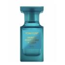 Tom-ford-beau-de-jour-eau-de-parfum-korting