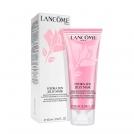 Lancome-hydra-zen-jelly-anti-stress-masker-100-ml