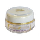 Fabelle-younger-looking-eye-cream