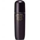 Shiseido-future-solution-lx-concentrated-balancing-softener