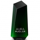 Thierry-mugler-aura-bodylotion-200-ml
