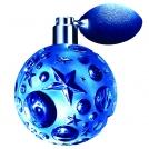 Thierry-mugler-angel-etoille-des-reves-eau-de-parfum-100-ml