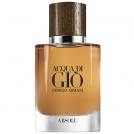 Giorgio-armani-acqua-di-gio-absolu-homme-eau-de-parfum-40ml