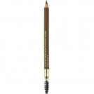Lancome-brow-shaping-powdery-pencil-04-brown-1-19-gr