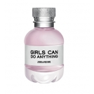 Zadig-voltaire-girls-can-do-anything-eau-de-parfum-30-ml
