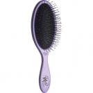 The-wetbrush