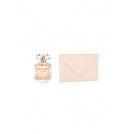 Elie-saab-le-parfum-eau-de-parfum-50-ml-mini-pouch