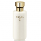 Prada-la-femme-shower-cream-200-ml
