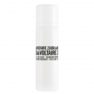 Zadigvoltaire-deodorant-spray-100-ml-korting
