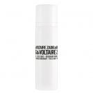 Zadigvoltaire-deodorant-spray-100-ml-korting