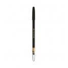 Collistar-prof-eye-pencil-001-black-korting