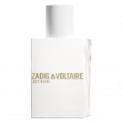 Zadig-voltaire-just-rock