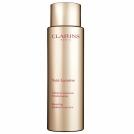 Clarins-nutri-lumière-treatment-essence