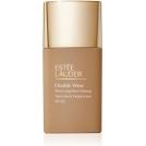 Estée-lauder-double-wear-sheer-matte-foundation-4n1-shell-beige-30-ml