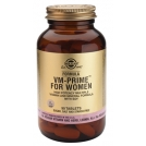 Solgar-formula-vm-prime-for-women