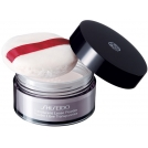 Shiseido-translucent-loose-powder