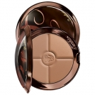 Guerlain-terracotta-4-seasons-02-naturel-blondes